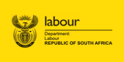 DoL - Department of Labour
