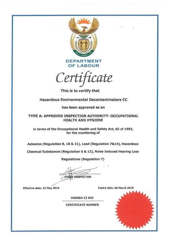 Apex-AIA-Certificate Verification Letter Of Good Standing Template on certificate of good standing template, letter of good health template, certificate of authorization template, letter of good standing application, financial statements template,