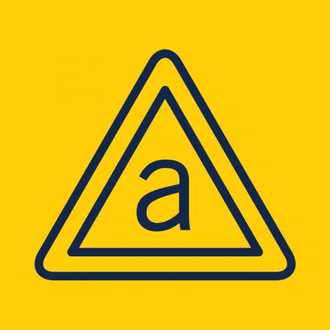 Asbestos Monitoring