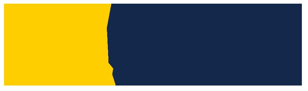 Apex Environmental